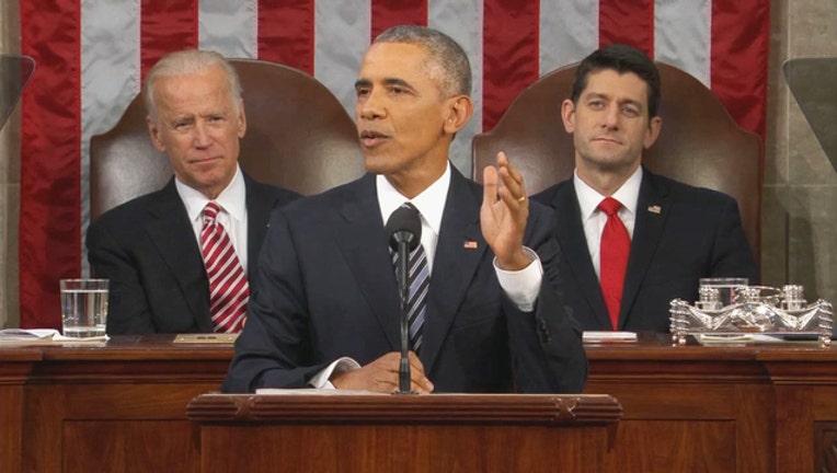 7ee5f405-Obama 2_1452680516584.jpg