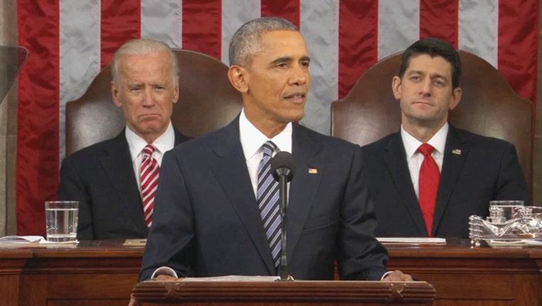 1f218800-Obama_1452680394098.jpg