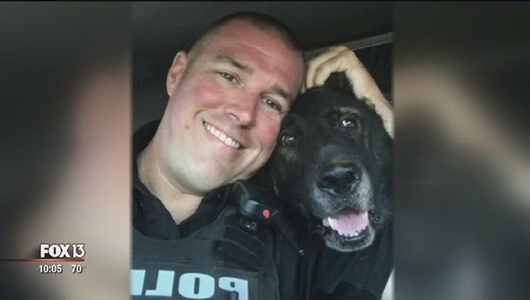 d7842dc9-Officer_shoots_man_who_burned_K_9_0_20170113041613