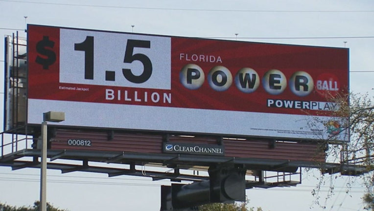 1ef10fc6-1.5 BILLION POWERBALL