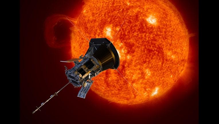 Parker-Solar-Probe_ObservingSun_1533748059965-401385-401385.jpg