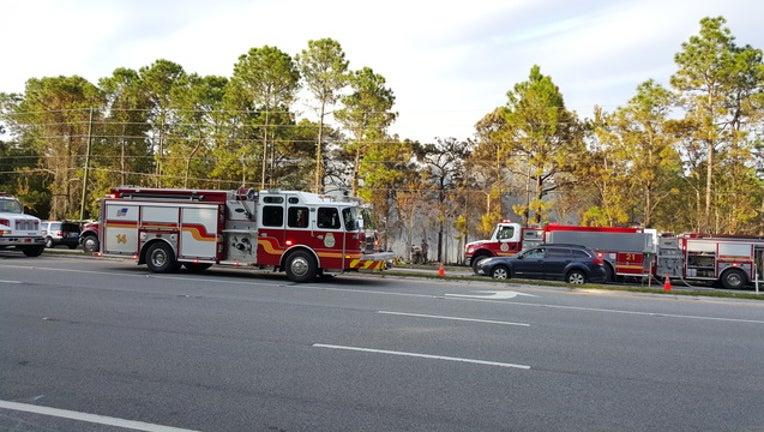 8322607d-Pasco brush fire 52 (1)_1480975657924.jpg
