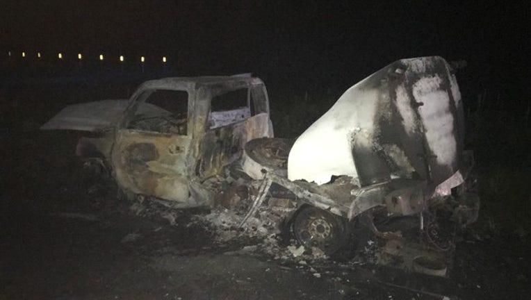 70a01036-Pasco pursuit fatal crash_1539533097173.jpg.jpg