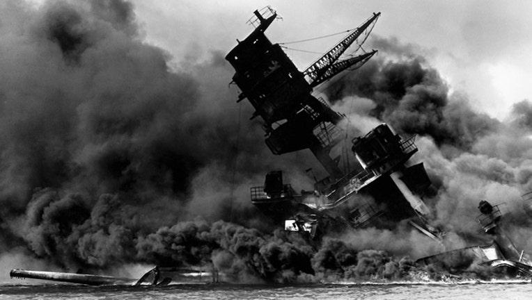 d610f111-Pearl_Harbor_1512592100704-401720.jpg