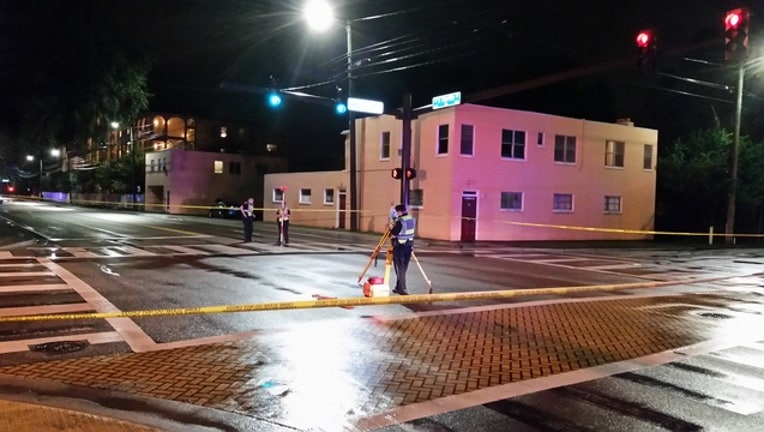 0dc4e0f9-Ped Hit and Run_Clearwater_1447982310221.jpg
