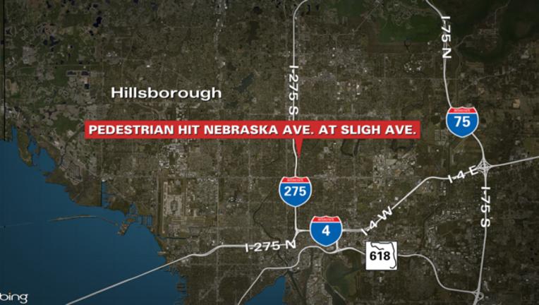 7b10844a-Pedestrian Hit Nebraska Sligh_1451695106361.png