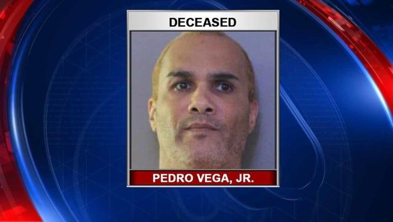 28b858cd-Pedro Vega, Jr. Deceased_1504543997355.jpg
