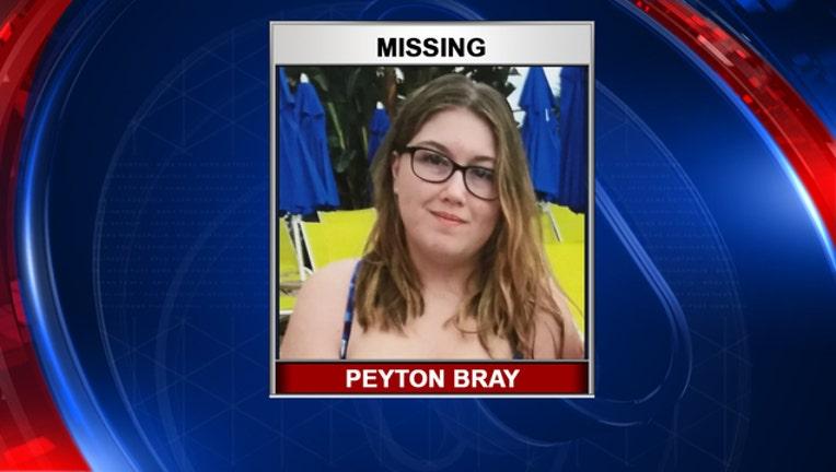 662732f9-Peyton Bray