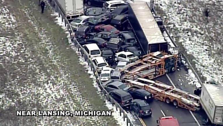 29522c2c-Pileups_along_Michigan__Ohio_interstates_0_20161208235033