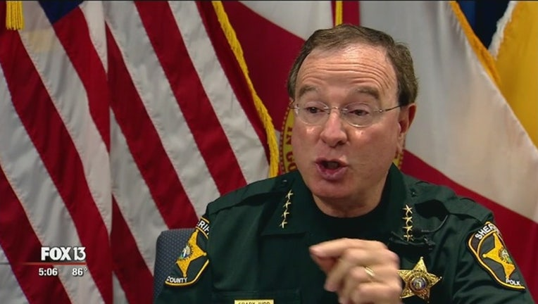 d0f86f29-Polk_sheriff_echos_colleague_s_call_to_a_0_20170621212335