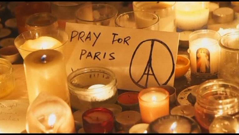 d4274851-Pray for Paris_1447927009484.jpg