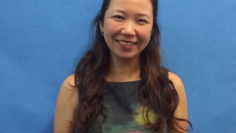 Principal Jaela Kim, of PS 169 in Sunset Park, Brooklyn._1450065985911-408795.jpg