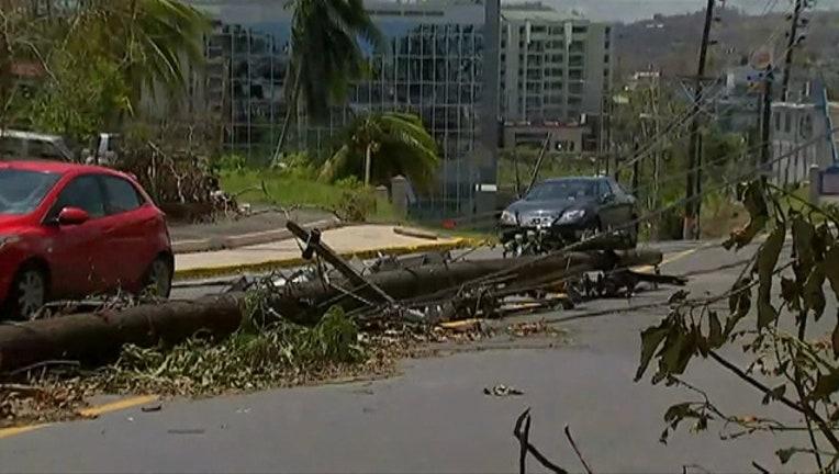 227f8cf7-Puerto-Rico-Maria-recovery4_1506479375118-402429.jpg
