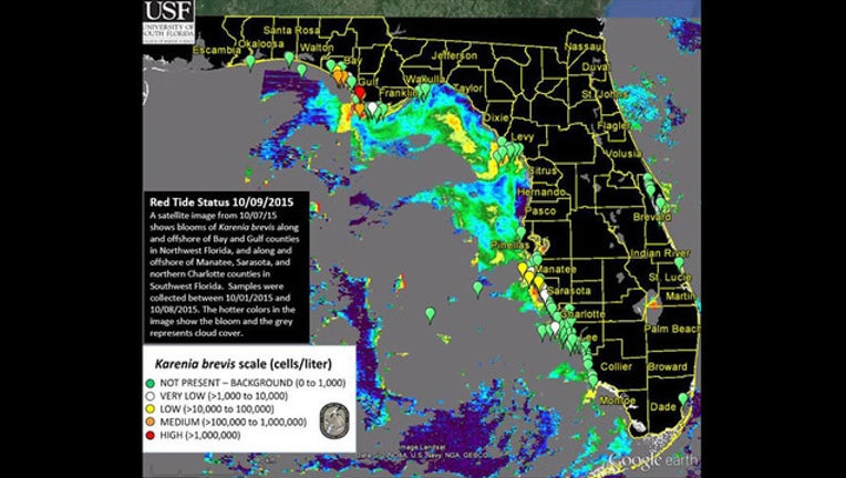 e48cd699-Red Tide Map from FWC_1444833249718.jpg