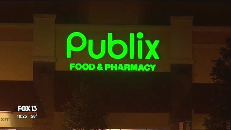 Red_Bull_bandit_steals_from_Publix_0_20160205034748