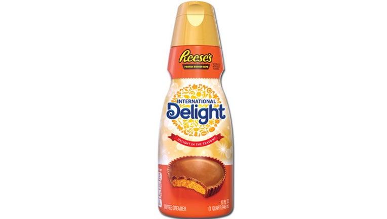 Reese's flavor 2017_1502491692060.jpg