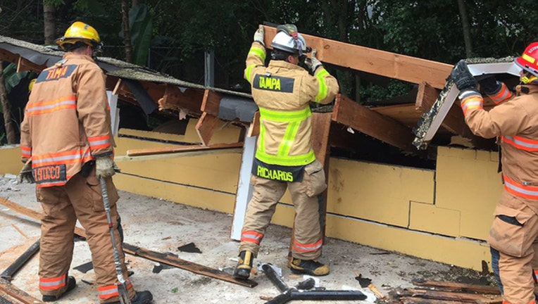 afdc9c03-Roof Collapse Tampa Fire Rescue twitter_1470339030052.jpg
