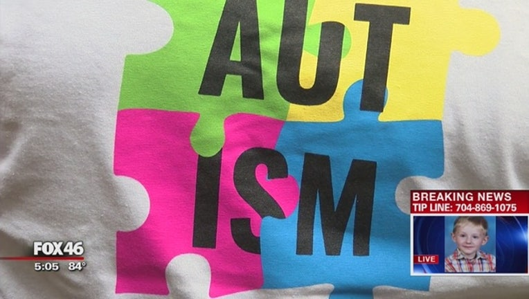 5c8b4960-SEARCH_FOR_MADDOX__How_autism_can_affect_0_20180925212706-403440
