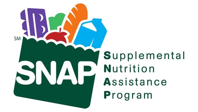 694d3621-SNAP supplemental_nutrition_assistance_program_logo_1567213141445.jpg.jpg