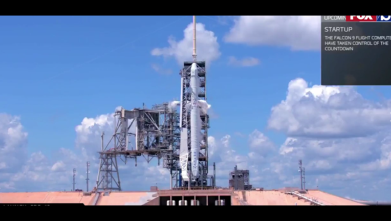 7c7111d2-SPACEX_1502728315558.PNG