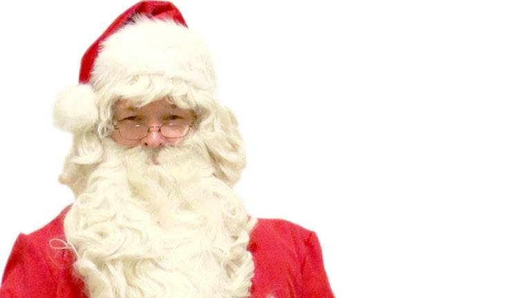 c1f75224-Santa