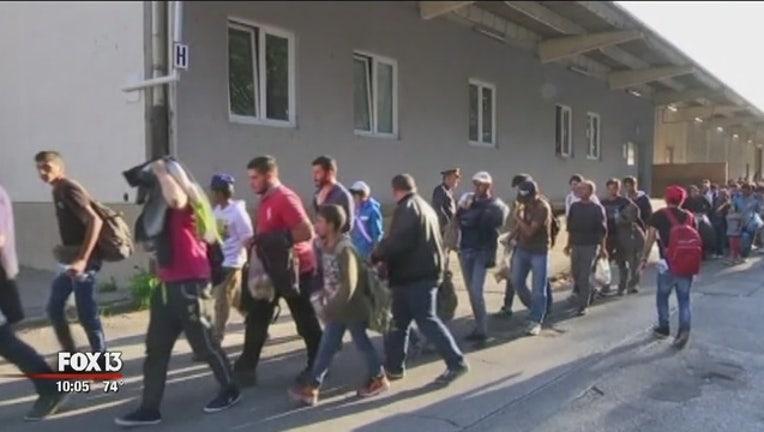 e22d20ab-Scott_says_no_to_Syrian_refugees_0_20151117032022