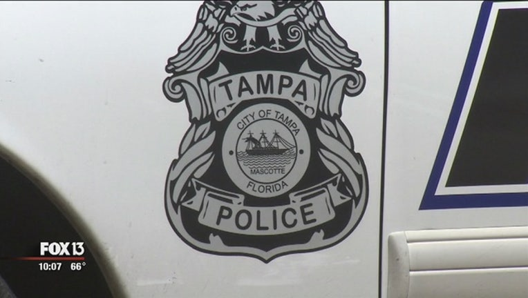 56a2f306-tampa police pd