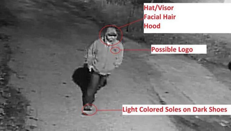 b3f1e50e-Serial-child-abductor_1476645405210-407693.jpg