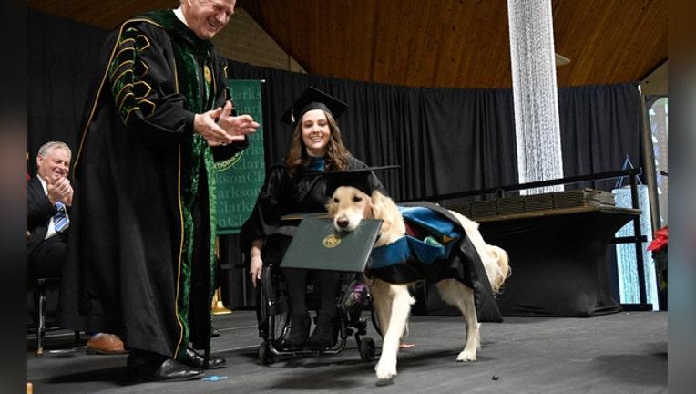 88440c17-Service Dog Graduates_1545167786703.jpg.jpg