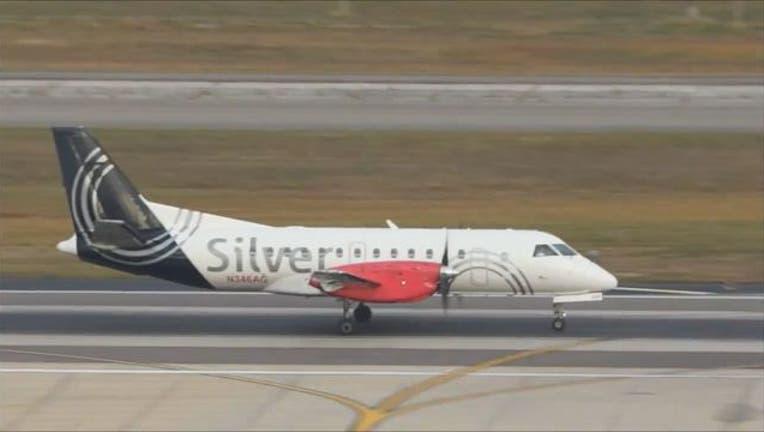 6fce6794-Silver Airways_1507029272286.jpg