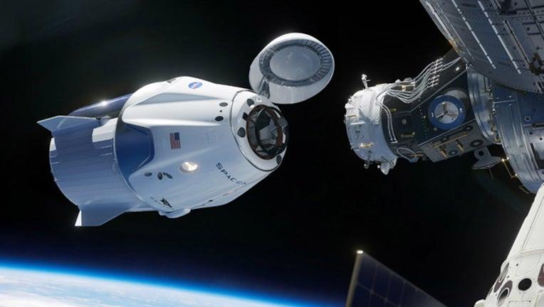 51947142-SpaceX-Crew-Dragon-Capsule-rendering_1551508412804-402429.jpg