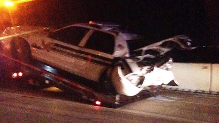 db8cbb3c-st pete patrol car crash.jpg