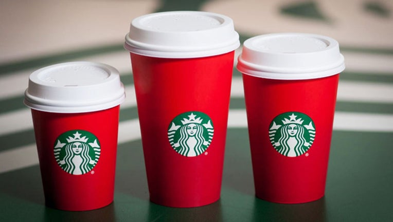 96ae654c-Starbucks