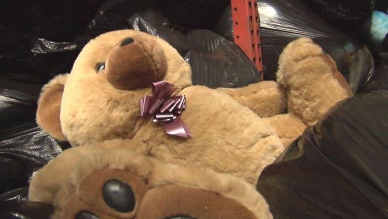 7e450fde-teddy bear