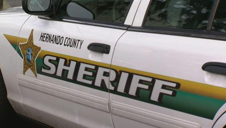 01f60591-hernando county sheriff