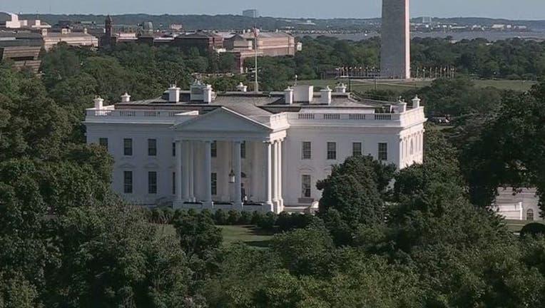 White House Aerial Shot-401720.jpg