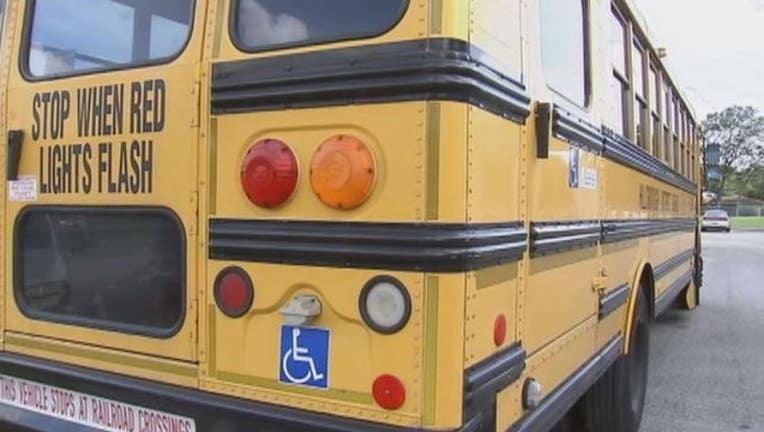2c467a97-bus test run.jpg