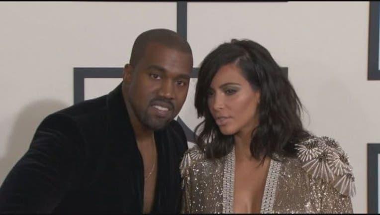 Kanye_West_Kim_Kardashian-401720-401720.jpg