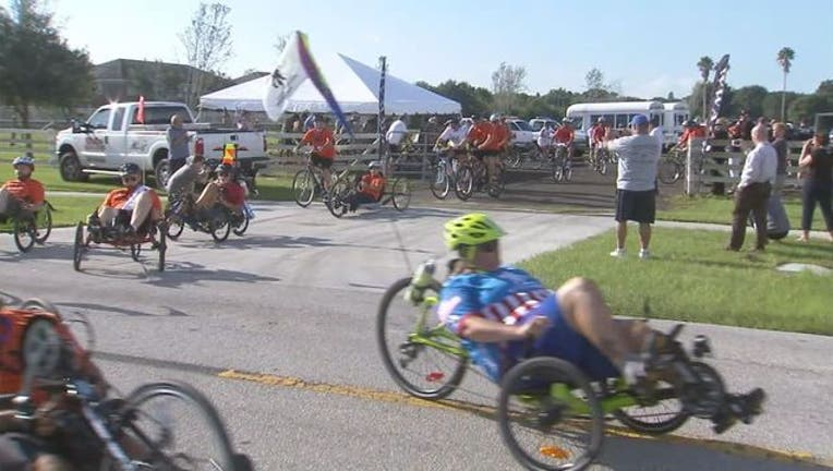 43bd15d9-Wounded Warrior ride