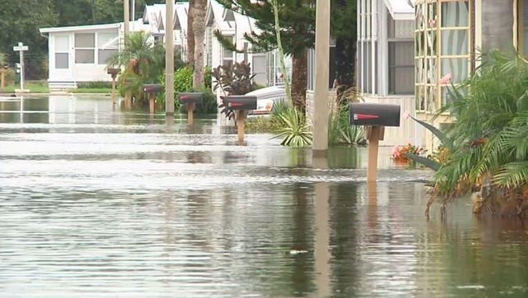 21cdfcad-Pasco flooding