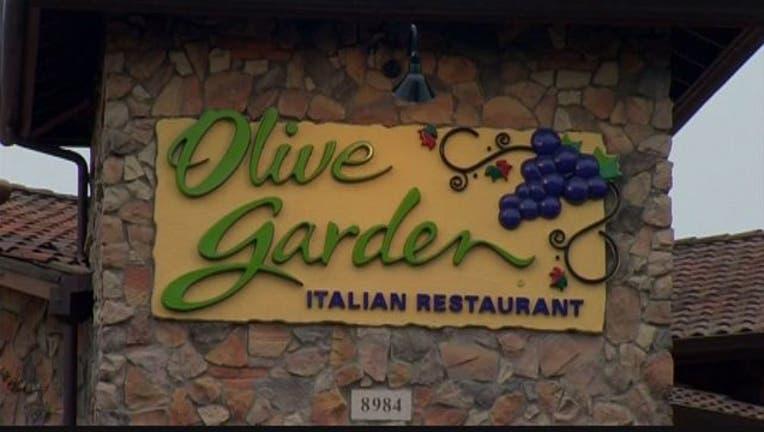 99101cff-Olive Garden 091417-401720