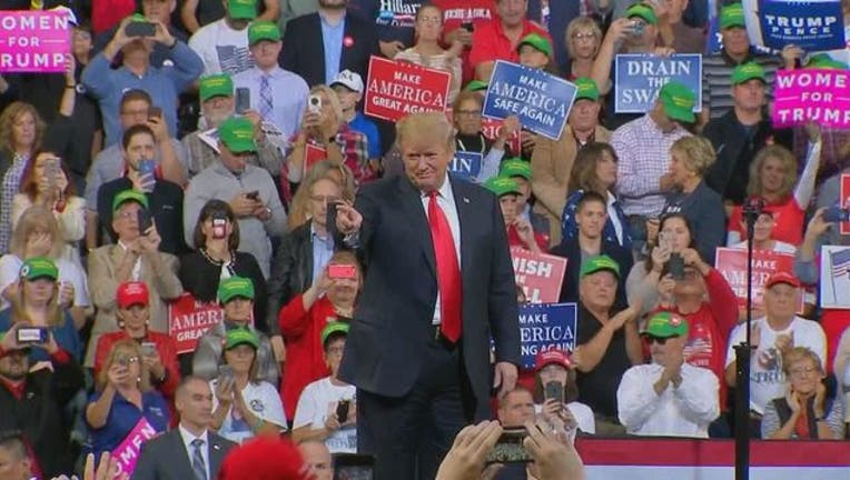 9568eb41-WTTG President Donald Trump Iowa Rally 100818-401720.jpg