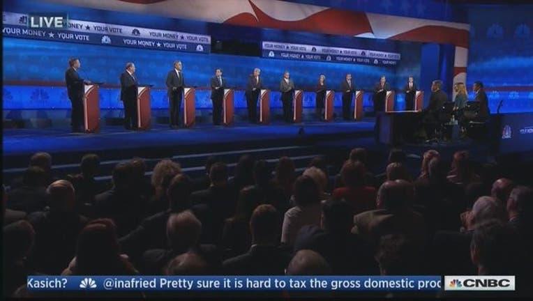 7090beb6-Third Republican Debate