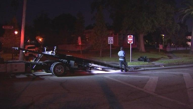 18c306d0-bayshore motorcycle crash.jpg