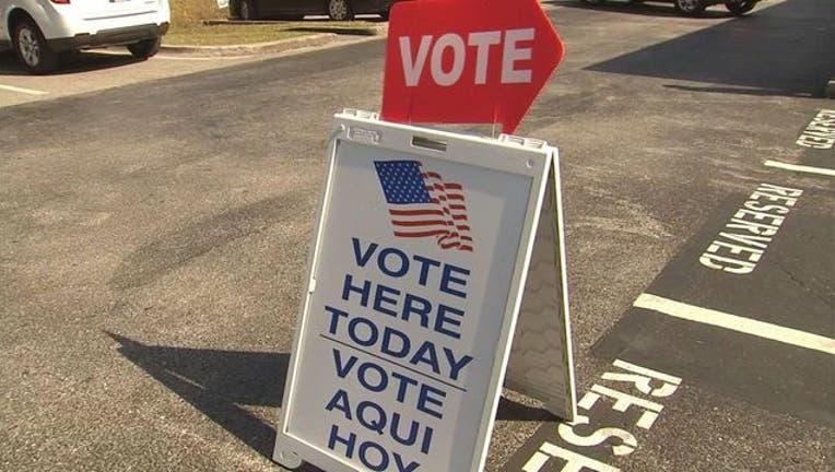 voting605451275.jpg