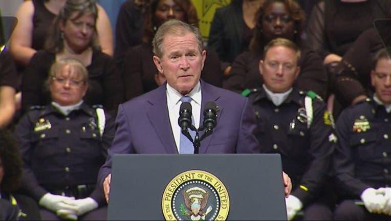 George_W_Bush-401720.jpg