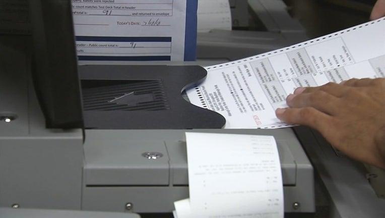 68e0351c-election recount.jpg