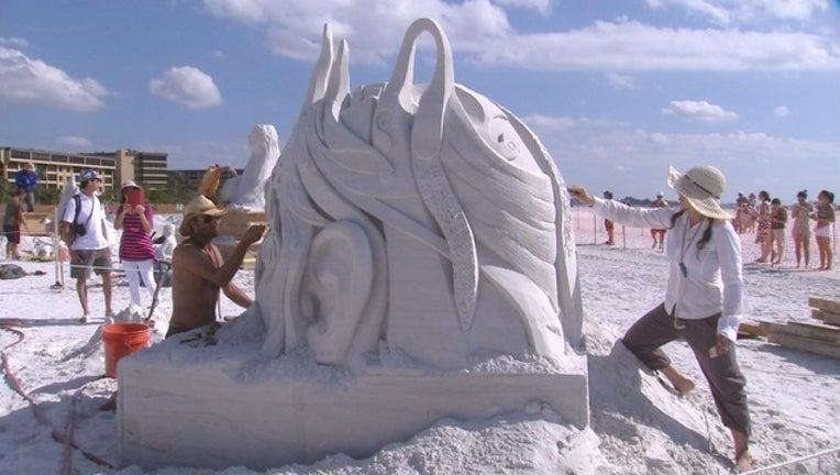 332aeaa8-sand sculpt.jpg