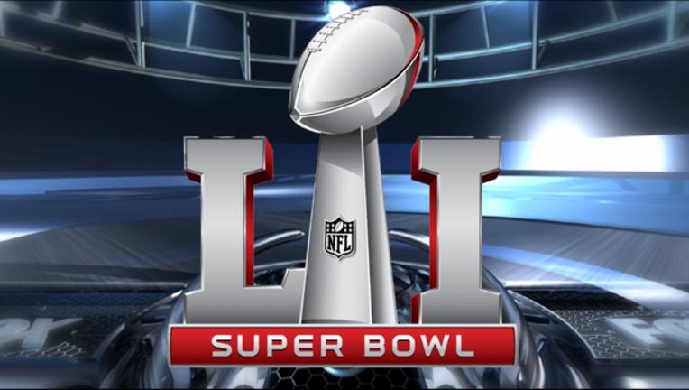 a47d3a87-Super Bowl_1485919838412.PNG