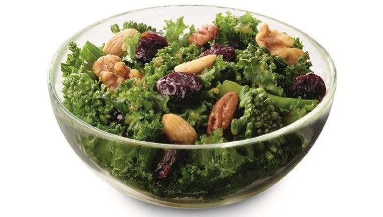 c0677d3d-Superfood-Side-in-Bowl-Photo-Media_1452115581612-404959.jpg